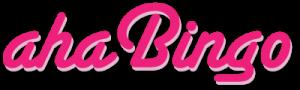 ahabingo-logo