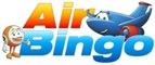 airbingo logga