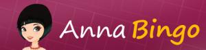 annabingo-logga