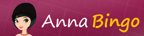 Annabingo logga
