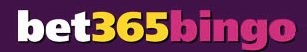 Hämta din Bet365 bingo bonus