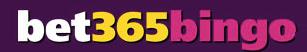 Bet365 Bingo logga