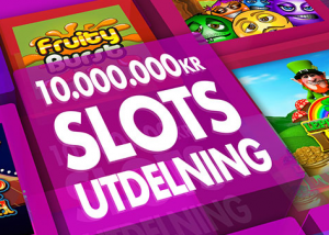 bet365-slots