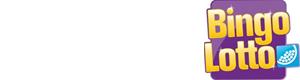 Bingolotto logga