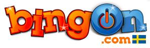 bingon-com