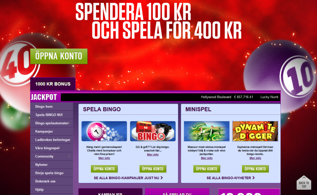 online casino william hill bingo karten erstellen