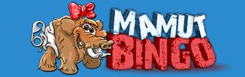 Mamut bingo