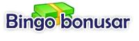 Bingo bonusar