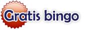Spela gratis bingo på nätet
