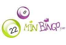 minbingo