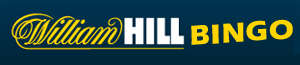 William Hill Bingo logga
